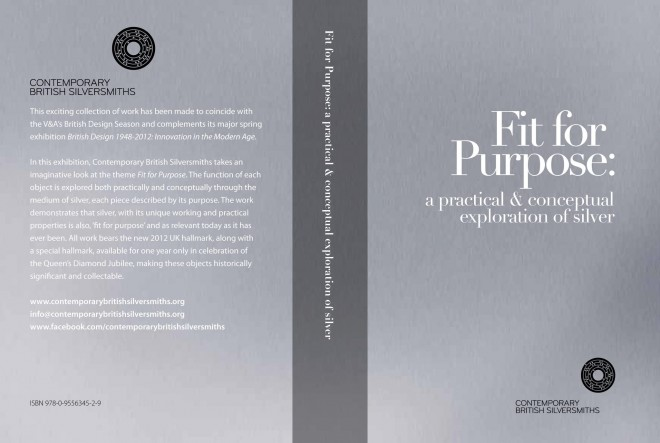 Fit For Purpose Catalogue