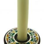 Kaleidoscope Candlestick