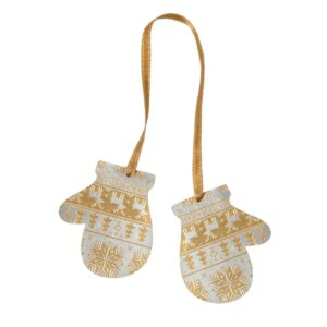 mas-christmas-mittens-decoration-1