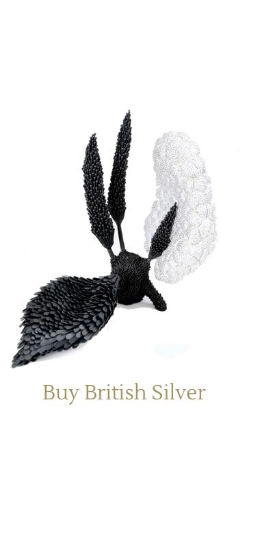 buy british silver