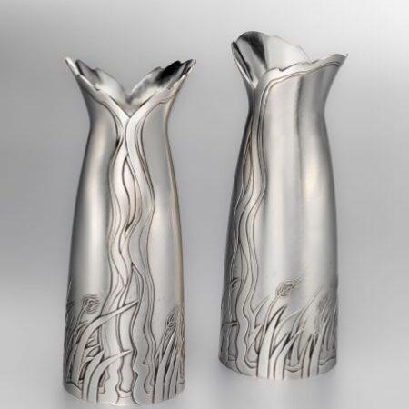 Ivanovic Rebirth candlesticks. jpg