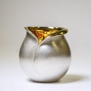 Jue Tulip Beaker