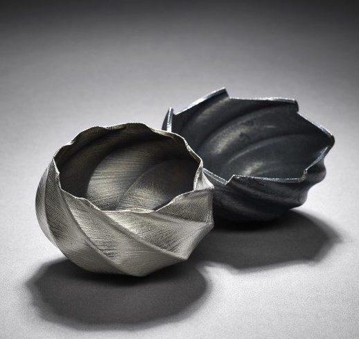Eve-Cockburn 2 bowls 2