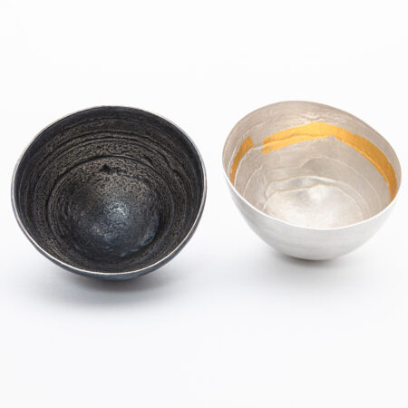 Two bowls sqaure 72dpi