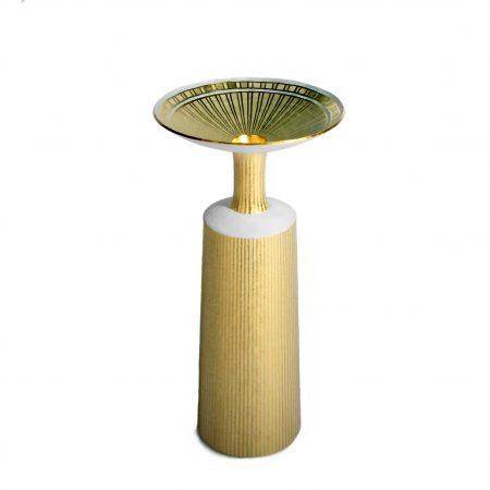 Samuel Waterhouse Sun Vase