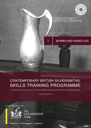 CBS Skills Training Programme JUG GRID 1 copy