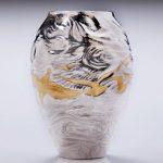 Gratitude II Vase