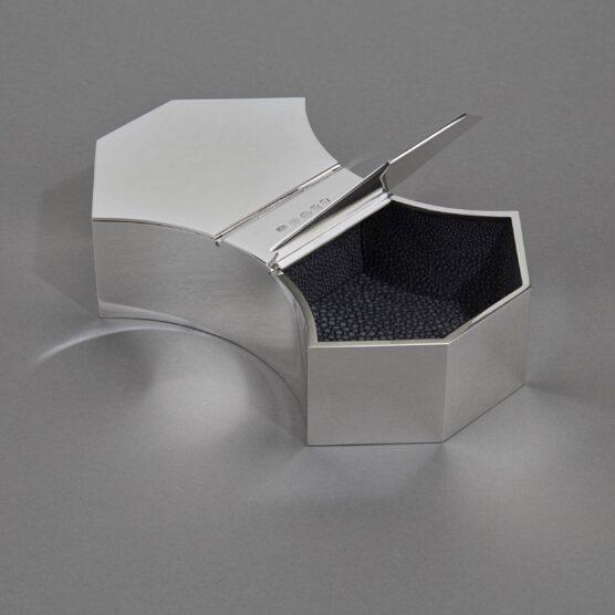 Solarte Jewellery box1