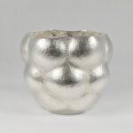 Boulders Cup, Fine Silver