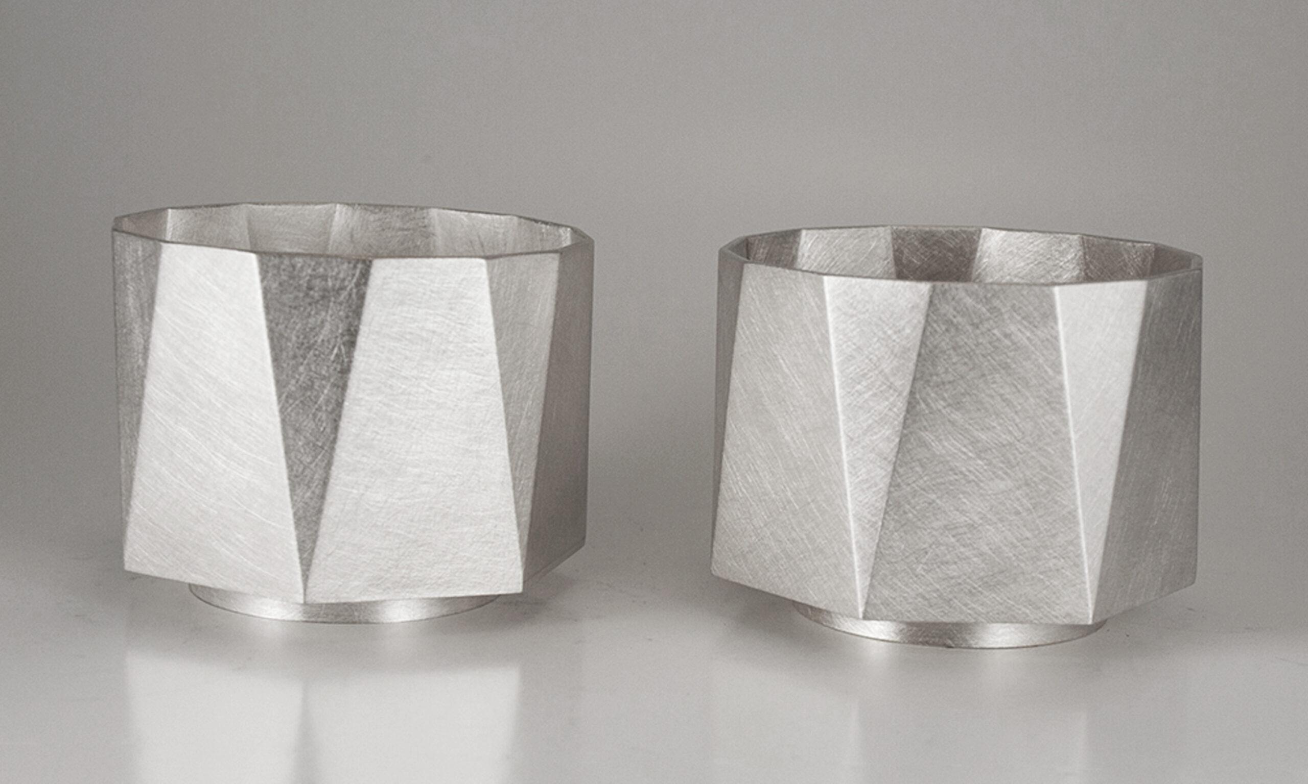 MAS-Gallery-Demi-Faceted-Beakers