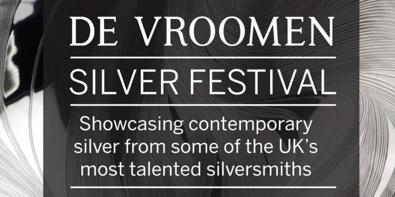 Our Members Feature Exclusively at De Vroomen Exhibition