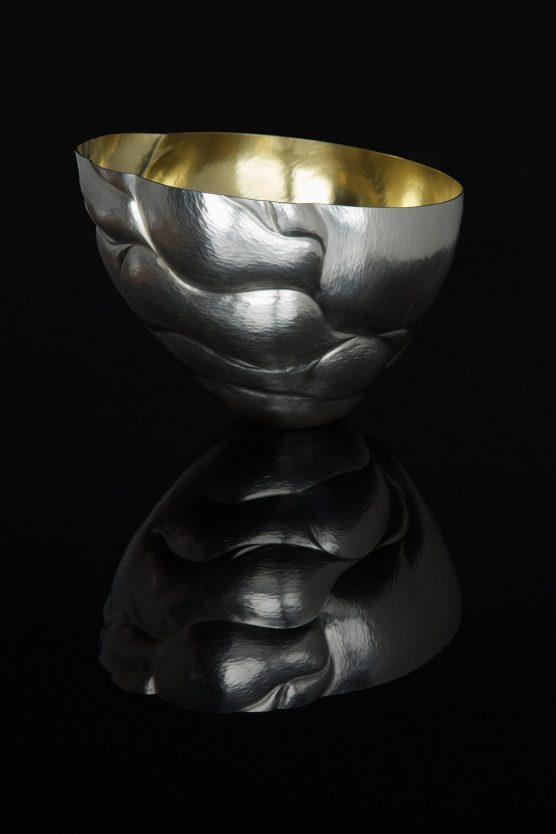 'Eshaness' Bowl
